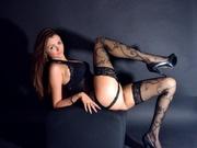 brunette sensualreynna willing perform