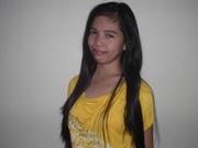 brunette kathy