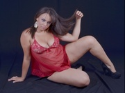brunette anyluscious69 willing perform