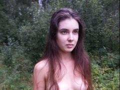 19 yo, girl live sex, white, zoom