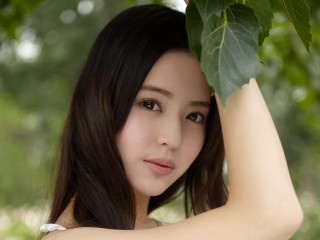 brunette sexycui perform live