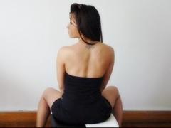 19 yo, girl live sex, tiny breast, zoom
