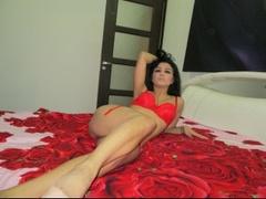 23 yo, girl live sex, straight, white