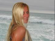 blonde juicykitty1 willing perform
