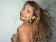 brunette alexa21120 willing perform