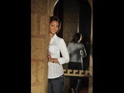 brunette julyhoty willing perform