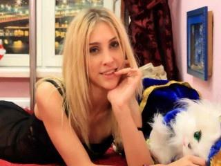 blonde mickie perform anal
