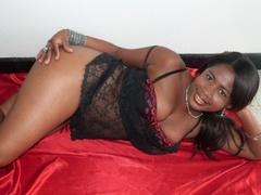 33 yo, girl live sex, vibrator, zoom