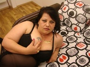brunette spicyanushka4u willing perform