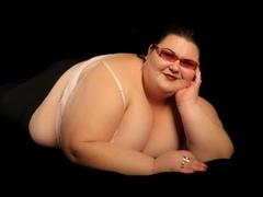 27 yo, girl live sex, white, zoom