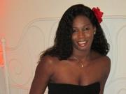 brunette sarah