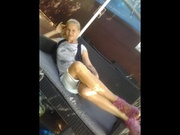 blonde kynkylover willing perform