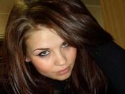 redhead sweet girl willing
