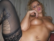 blonde sensualnikole willing perform