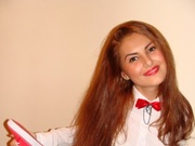 redhead raissarain2 willing perform