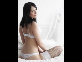 morena modelo perform anal