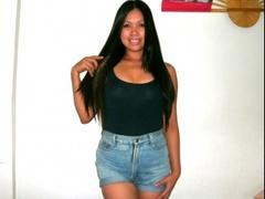25 yo, girl live sex, straight, striptease