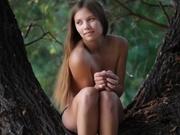 brunette model willing perform