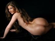 brunette latinaxox willing perform