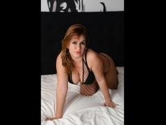 23 yo, girl live sex, white, zoom