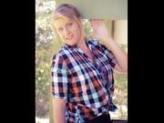 blonde dahlia divine willing