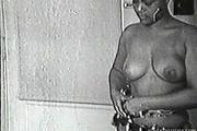 classic porn ebony babes