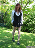 A display of horny crossdresser and tgirls sharing the fun and excitement