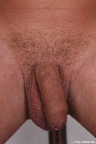 beautiful big cock guy