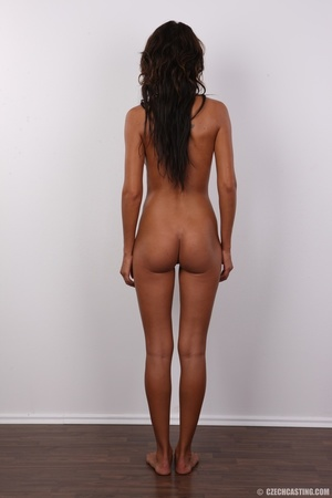 Tanned slut shows off big boobs and love - XXX Dessert - Picture 17