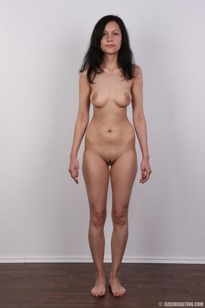 Her curvy body and swollen cunt will dri - XXX Dessert - Picture 17