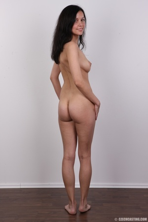 Her curvy body and swollen cunt will dri - XXX Dessert - Picture 20