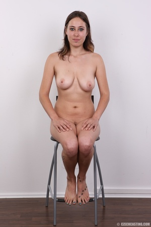 Pierced slut wants to sit on a hard cock - XXX Dessert - Picture 23