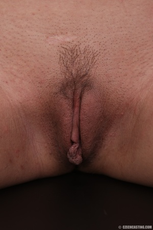 Pierced slut wants to sit on a hard cock - XXX Dessert - Picture 25