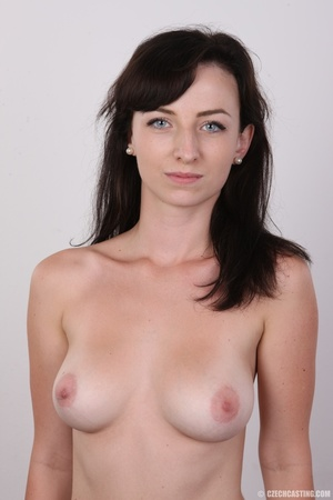 Amazing young girl with tight pussy fuck - XXX Dessert - Picture 10