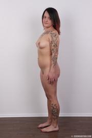 tattooed whore ready fuck