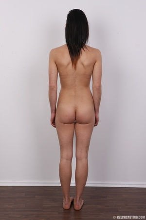 Great looking brunette likes kinky sex - XXX Dessert - Picture 21