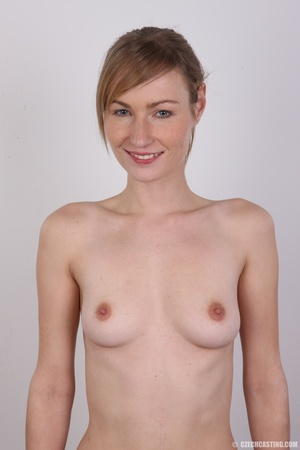 Cute married chick cheats and shows you  - XXX Dessert - Picture 15