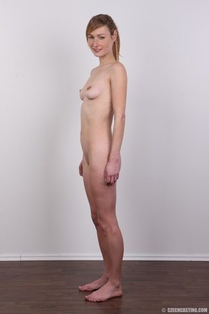 Cute married chick cheats and shows you  - XXX Dessert - Picture 18