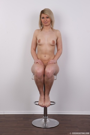 Cutiepie ends up impaled up her tight as - XXX Dessert - Picture 23