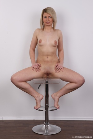 Cutiepie ends up impaled up her tight as - XXX Dessert - Picture 24