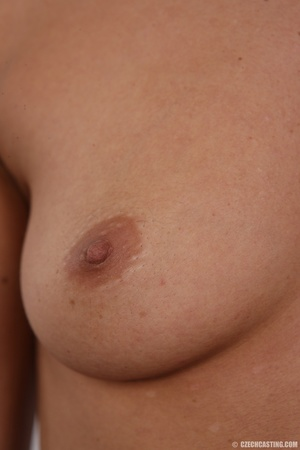 Curvy slut is ready to take anything up  - XXX Dessert - Picture 16