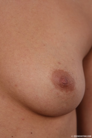 Curvy slut is ready to take anything up  - XXX Dessert - Picture 17