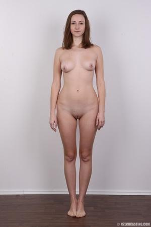 Shy girl wants to go hardcore fuck slut - XXX Dessert - Picture 19