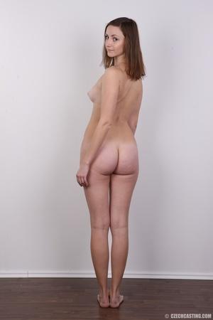 Shy girl wants to go hardcore fuck slut - XXX Dessert - Picture 21