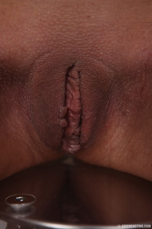 Mature blonde likes to experiment new co - XXX Dessert - Picture 20