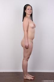 her big gamekeeper butt