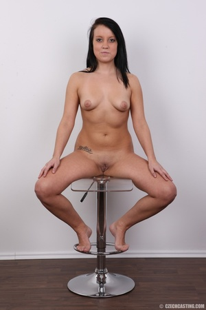 Fantastic girl gets her mind and pussy f - XXX Dessert - Picture 19