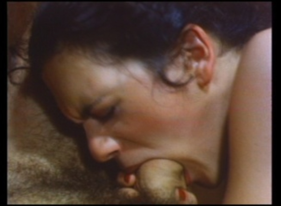 Debbie does dallas shower blowjob