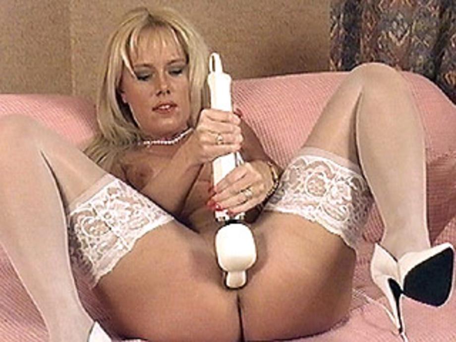 Louise hodges pornstar