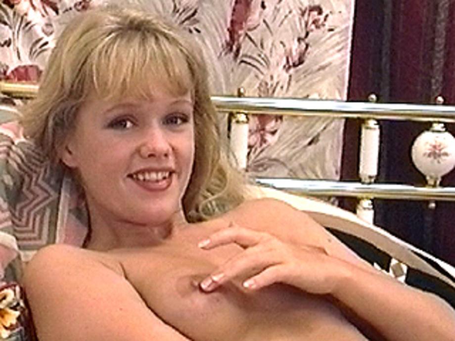 Helen hanson nude gallery